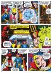 marvel comics super special 01 - KISS- (27)