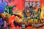 marvel comics super special 01 - KISS- (3)