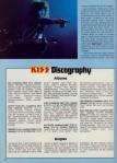 marvel comics super special 01 - KISS- (38)