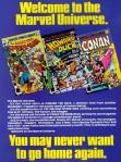 marvel comics super special 01 - KISS- (4)