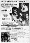 marvel comics super special 01 - KISS- (40)