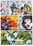 marvel comics super special 01 - KISS- (42)