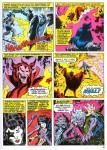 marvel comics super special 01 - KISS- (43)