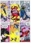 marvel comics super special 01 - KISS- (44)