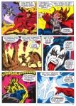 marvel comics super special 01 - KISS- (45)