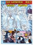 marvel comics super special 01 - KISS- (51)