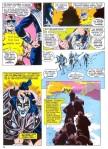 marvel comics super special 01 - KISS- (52)