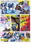marvel comics super special 01 - KISS- (53)