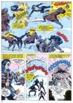 marvel comics super special 01 - KISS- (54)