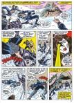 marvel comics super special 01 - KISS- (55)