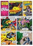 marvel comics super special 01 - KISS- (56)