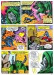 marvel comics super special 01 - KISS- (57)