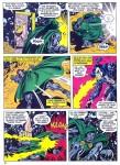 marvel comics super special 01 - KISS- (58)