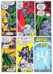 marvel comics super special 01 - KISS- (59)