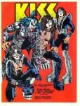 marvel comics super special 01 - KISS- (9)