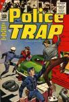 Police Trap 5 - (2)