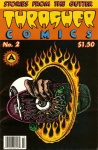 Thrasher Comics 02-00 FC