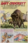 western tales 31- (14)