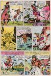 western tales 31- (16)