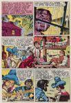 western tales 31- (20)