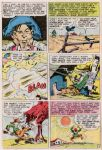 western tales 31- (22)
