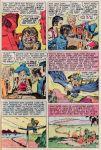 western tales 31- (23)