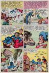 western tales 31- (25)