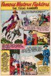 western tales 31- (28)