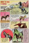 western tales 31-(30)