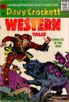 western tales 31- (4)