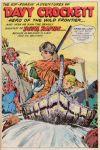 western tales 31- (6)