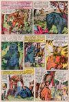 western tales 31- (7)