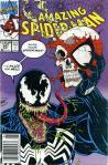 amazing spider-man 347 venom-001