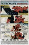 amazing spider-man 347 venom-002