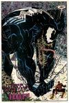 amazing spider-man 347 venom-003