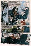 amazing spider-man 347 venom-004