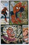 amazing spider-man 347 venom-005