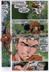 amazing spider-man 347 venom-006
