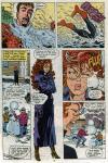amazing spider-man 347 venom-007