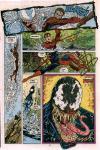 amazing spider-man 347 venom-009