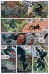 amazing spider-man 347 venom-011