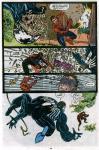 amazing spider-man 347 venom-012