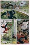 amazing spider-man 347 venom-013