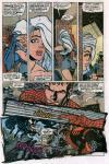 amazing spider-man 347 venom-015