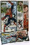 amazing spider-man 347 venom-017