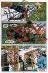 amazing spider-man 347 venom-018