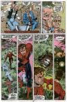 amazing spider-man 347 venom-019