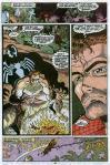 amazing spider-man 347 venom-020