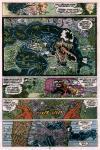 amazing spider-man 347 venom-021
