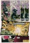 amazing spider-man 347 venom-022
